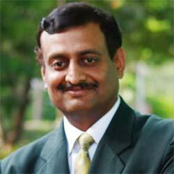 Partha Iyengar