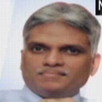 Pawan Agarwal