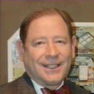 Philip Gotthelf