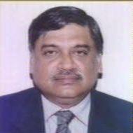 PK Mukherjee