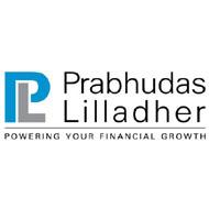 prabhudas_lilladher