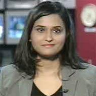 Pragya Bhardwaj