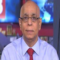 Prakash Gaba