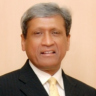 Pranab Datta