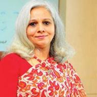 Pratibha K Advani