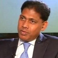 Pratyush Kumar