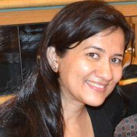 Preeti Khurana