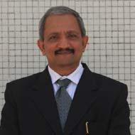 P V Subramanyam
