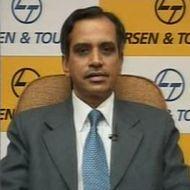 R Shankar Raman