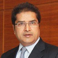 Raamdeo Agrawal