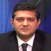 Rahul Khettry