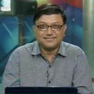 Rajat Bose