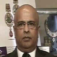 Rajeev Sheth