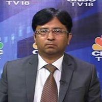 Rajeev Thakkar