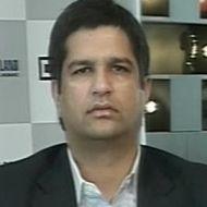 Rajeev Piramal