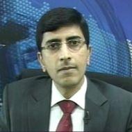 Rajesh Kothari