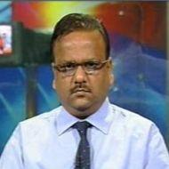 Rajesh Agarwal