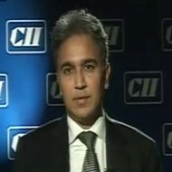 Investors keen to invest in various asset classes in India :    Rajiv Memani, Chairman of the E&Y's Global Emerging Committee