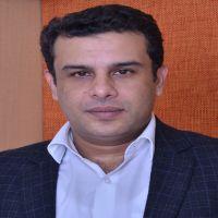 Rajiv Shastri