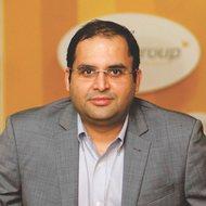 Rakesh Biyani