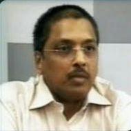 Ramesh Sanka