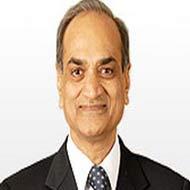 Ramesh Chandak