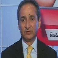 Ranjit Yadav