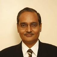 Seshagiri Rao