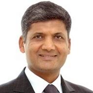 Ratan Jindal