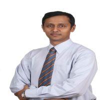 Ravi Mahajan