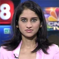 Reema Tendulkar