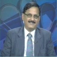 R Varadarajan