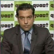 Rishav Dev