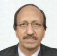 RK Goyal