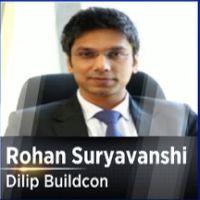 Rohan Suryavanshi