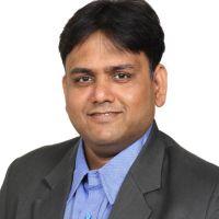 Rohit Shah