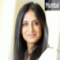 Roshini Sanah Jaiswal