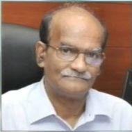 RRP Singh
