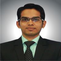 Ruchit Jain