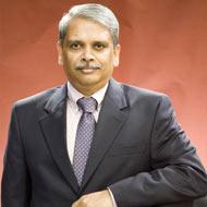 S. Gopalakrishnan