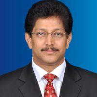 Sachin Menon