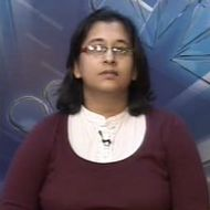 Sagarika Mukherjee