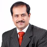 Sameer Nagpal
