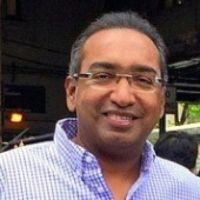 Sameer Nair