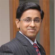 Sandeep Ladda