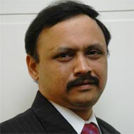 Sandesh Kirkire