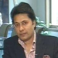 Sandeep Jajodia