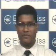 Sandip Agarwal