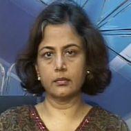 Sangeeta Purushottam