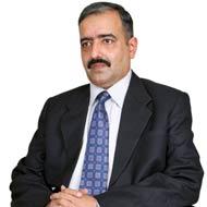Sanjay Matai